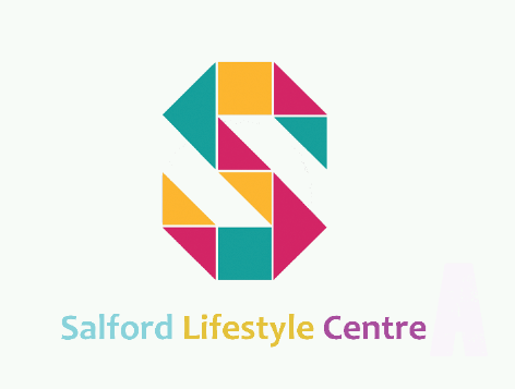 Salford Lifestyle Center